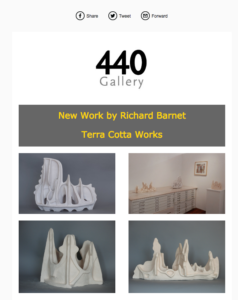 440-gallery feature